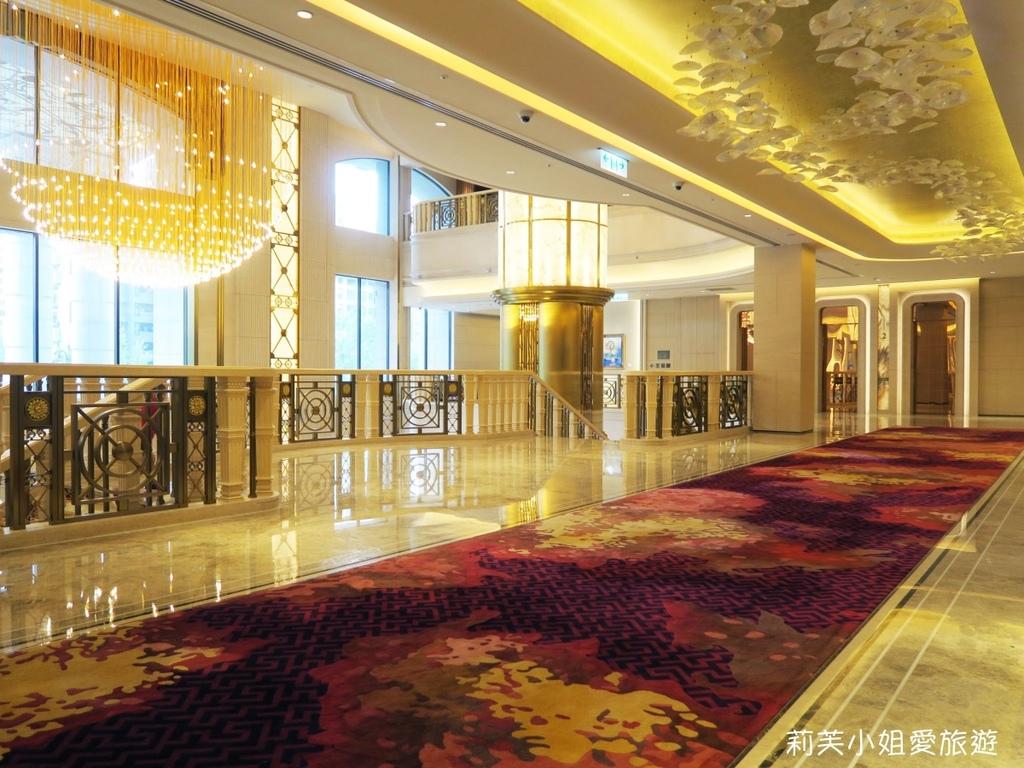 美福大飯店