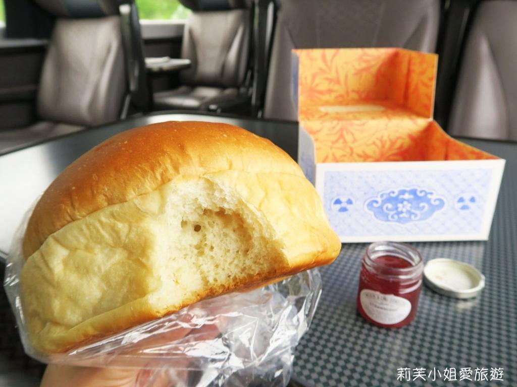 沙利蘭麵包