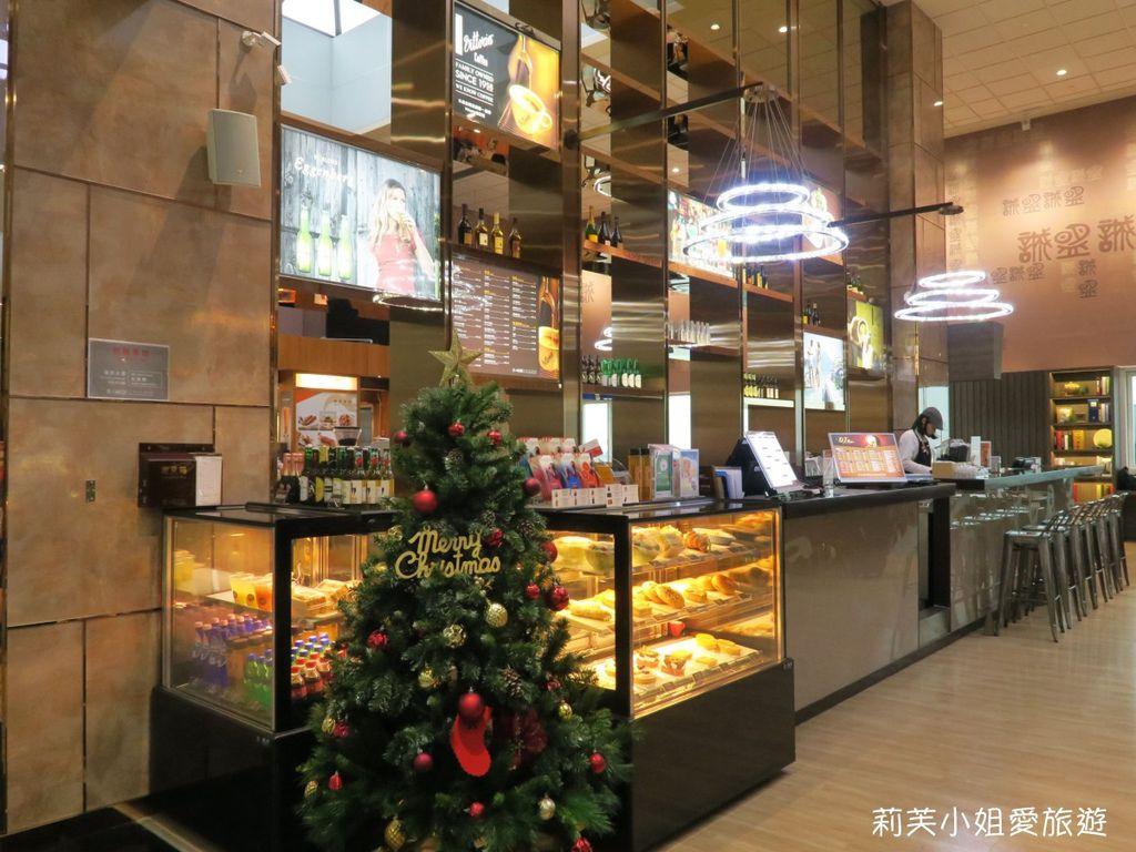 龍騰卡配合餐廳