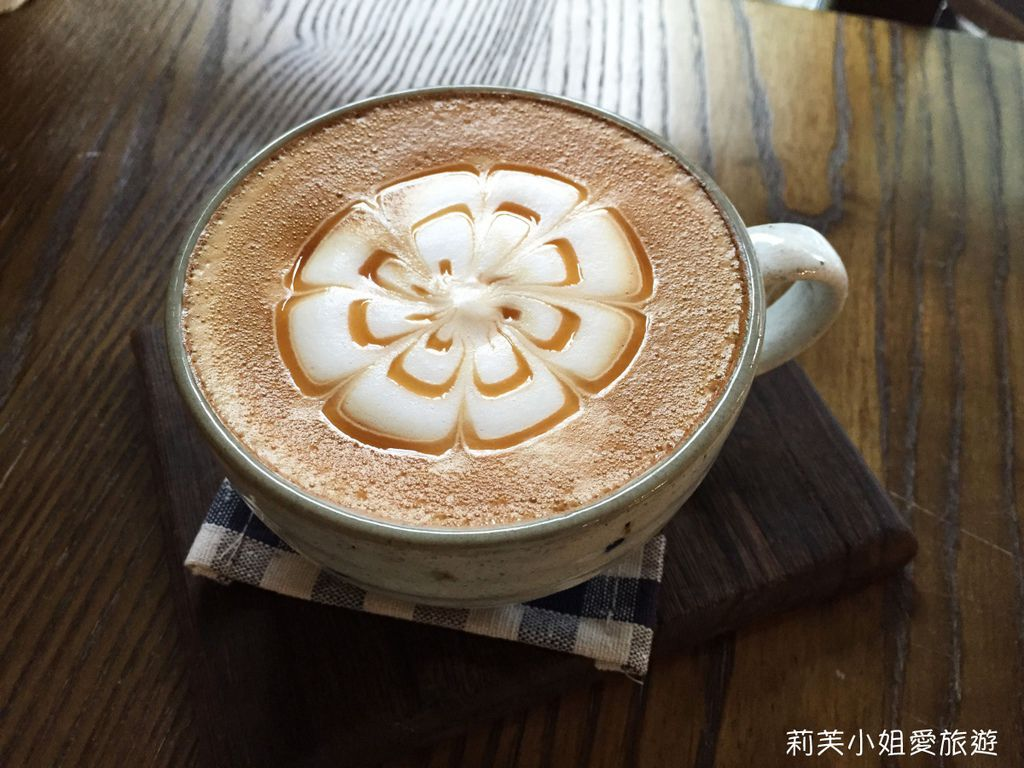 Hoto Cafe