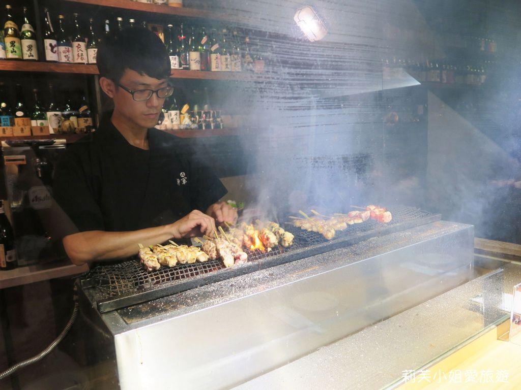 將軍府日式餐廳