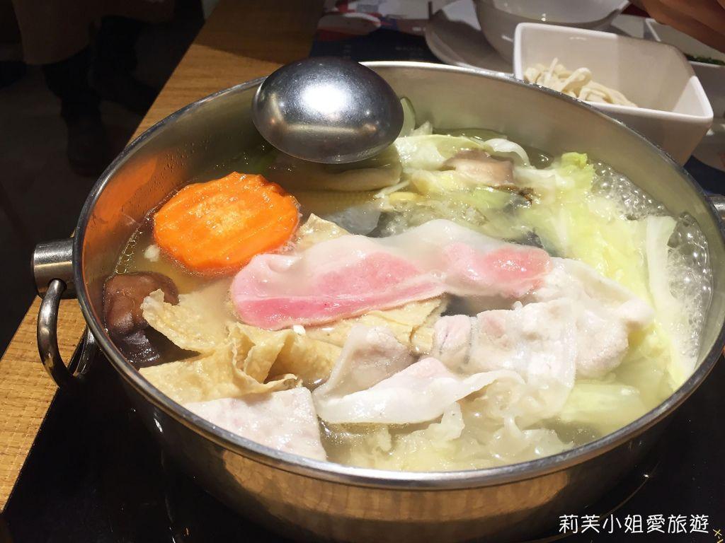 天母小火鍋
