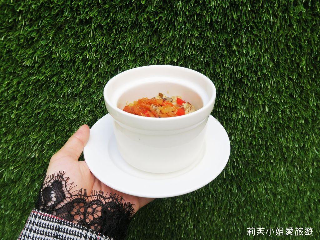 青青食尚花園