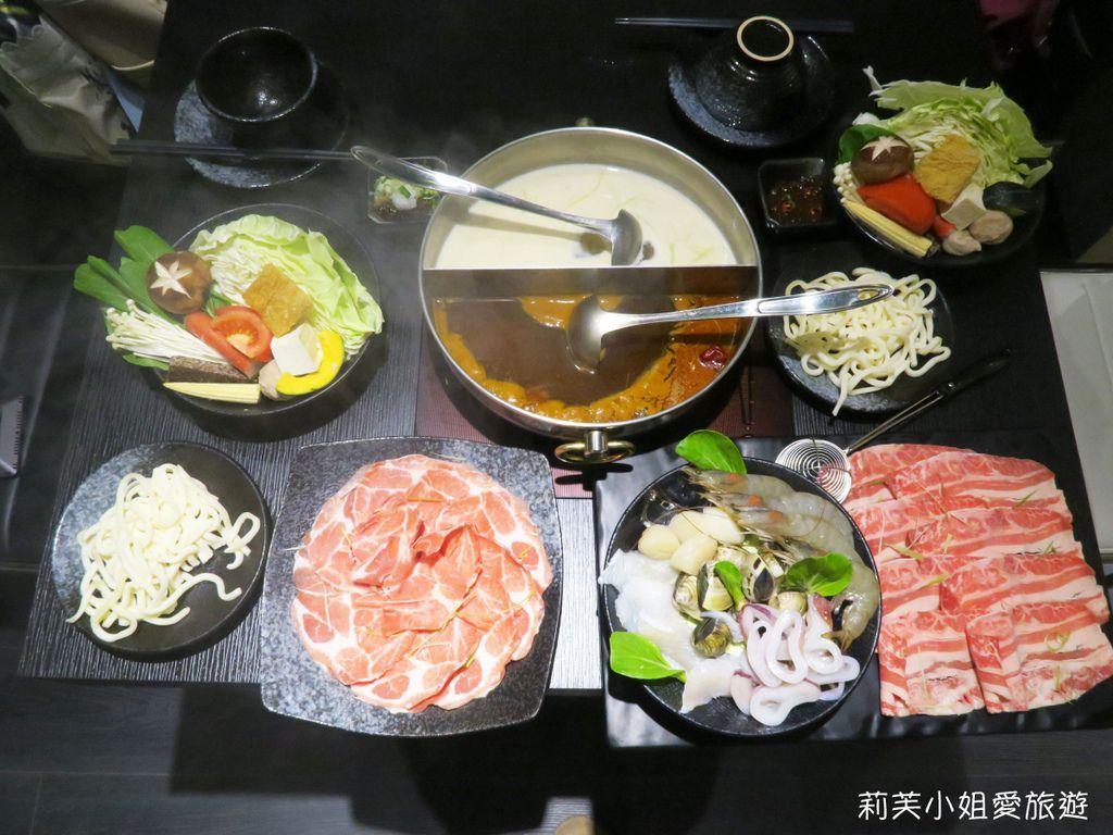 Fujiflower Shabu-Shabu
