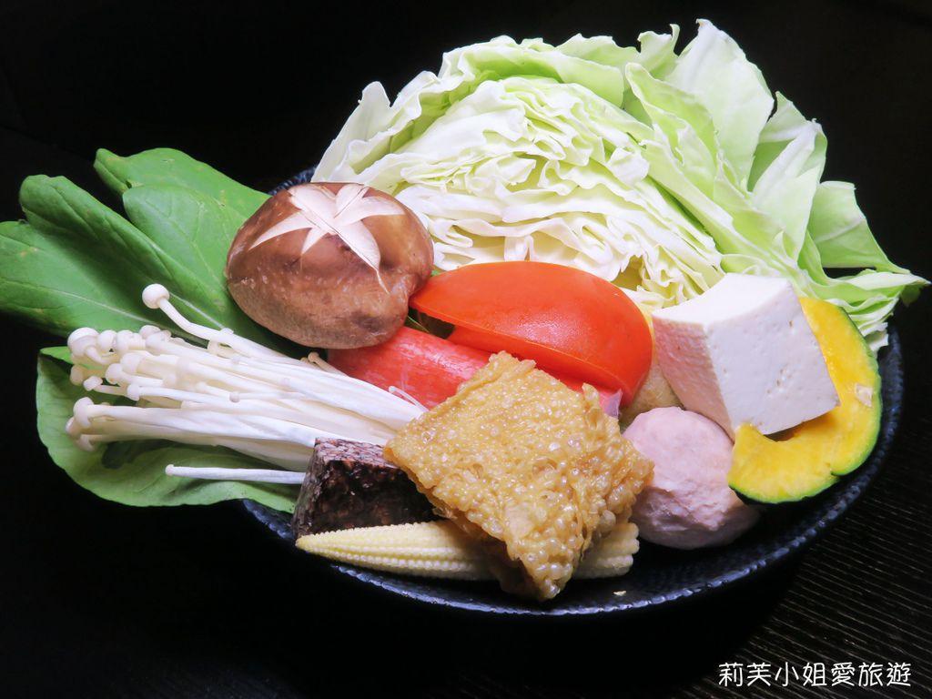 Fujiflower 火鍋