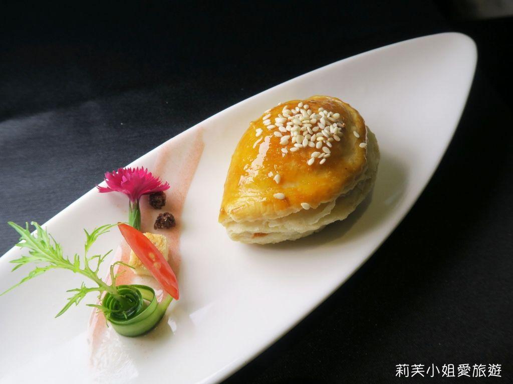 青青風車喜宴