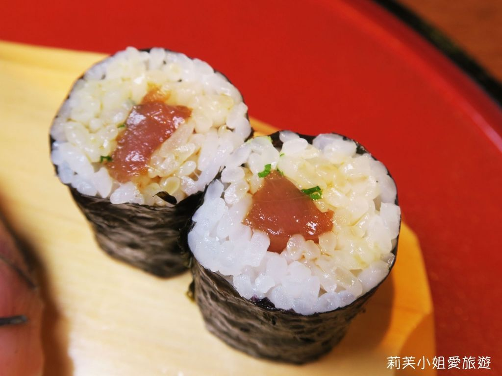 東區日本料理