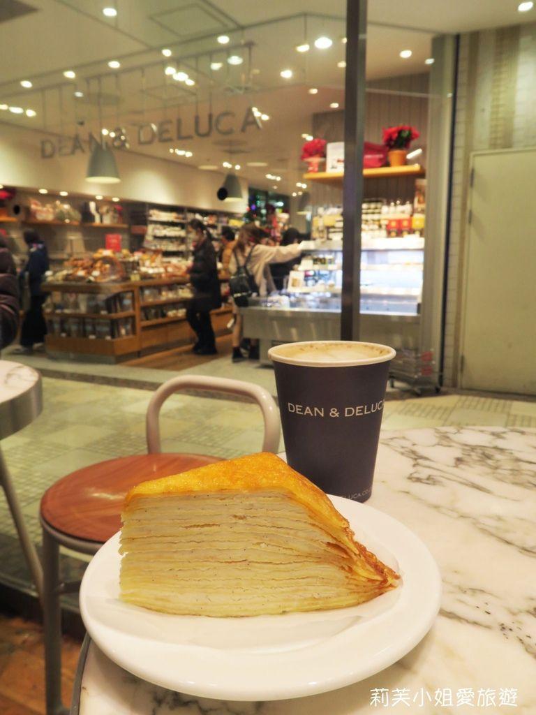 東京咖啡館