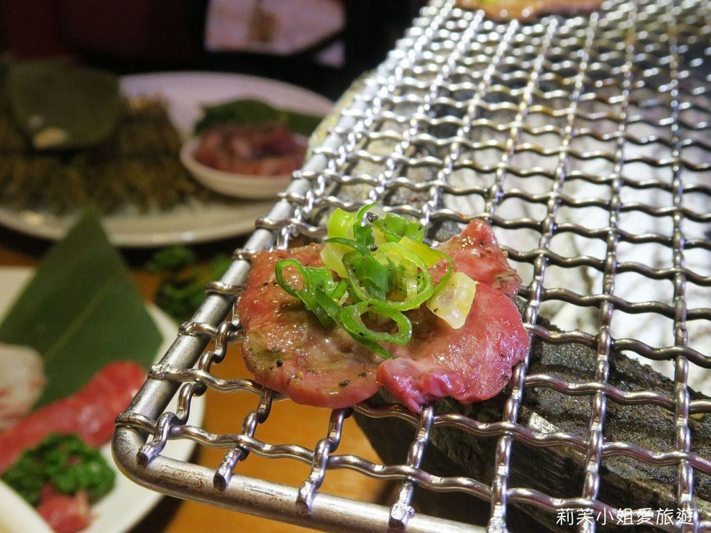 燒肉吃到飽