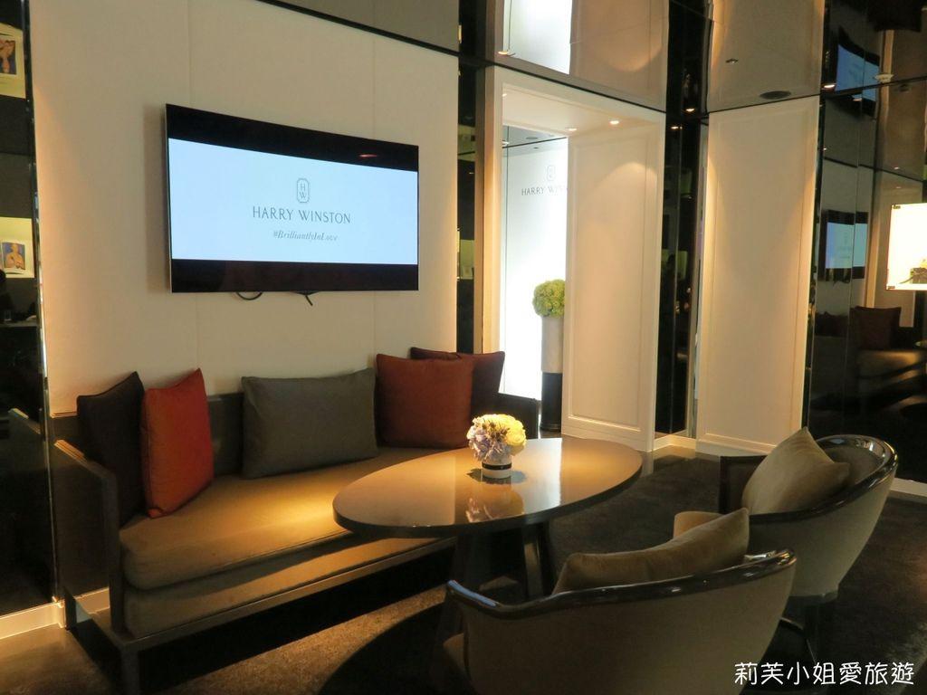 晶華酒店 wedding salon