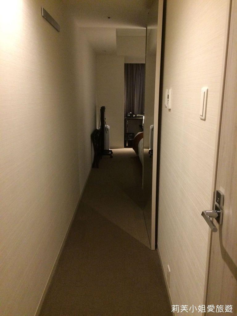 大和魯內銀座酒店