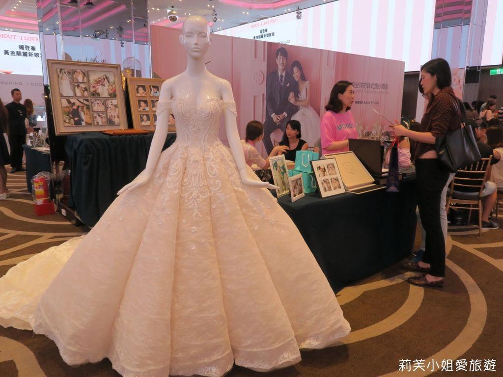 韓國藝匠婚紗攝影