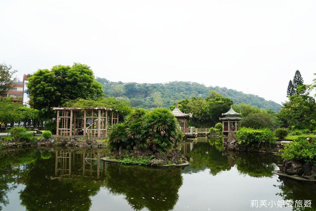 台北大王蓮