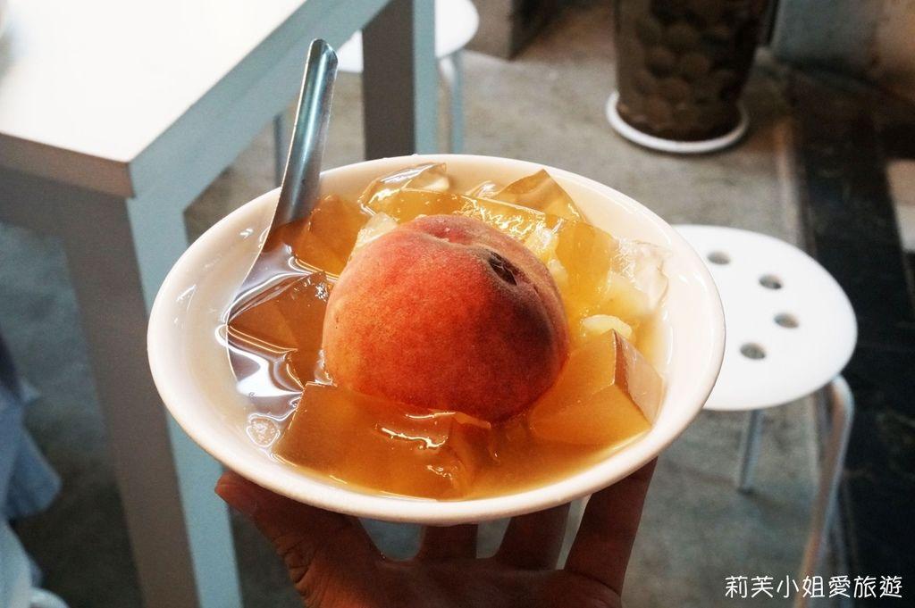 清水堂愛玉