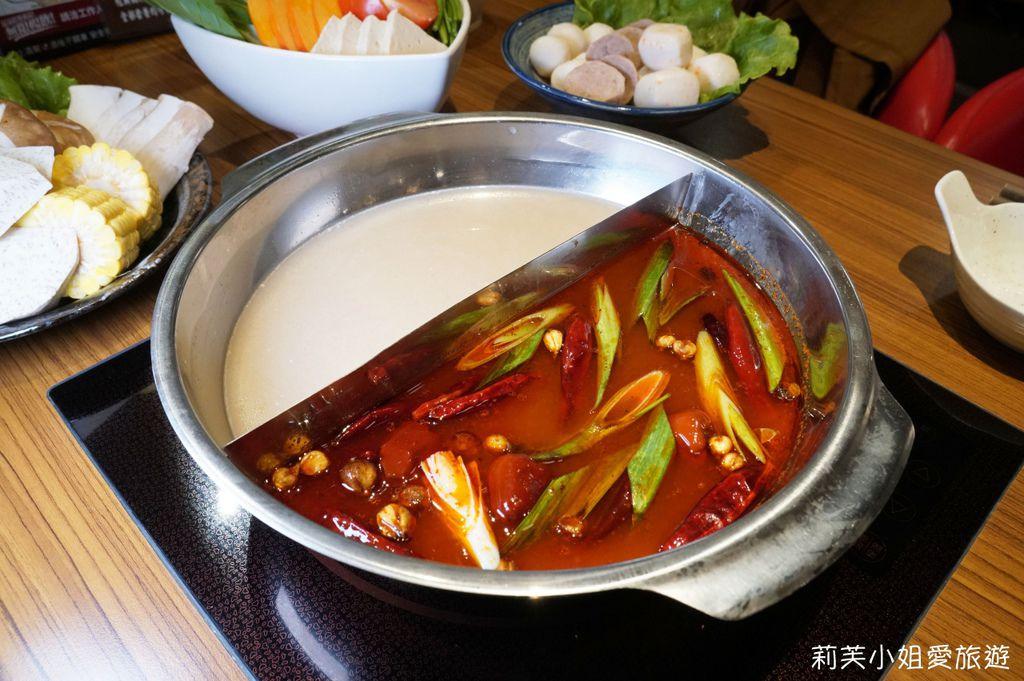 馬太郎鍋物