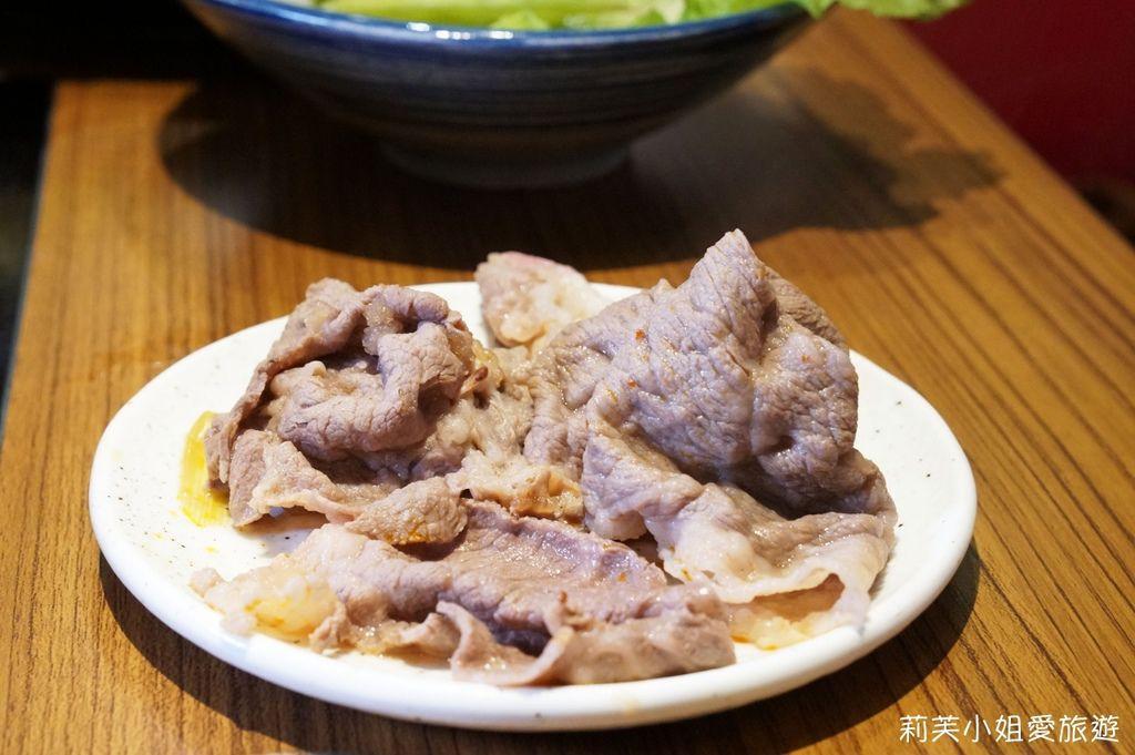 馬太郎火鍋