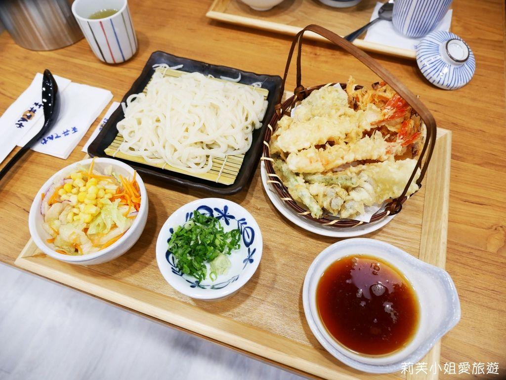 TENYA 天丼