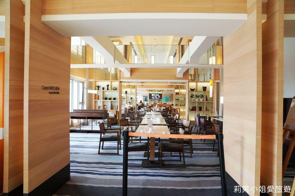 台南和逸飯店西門館