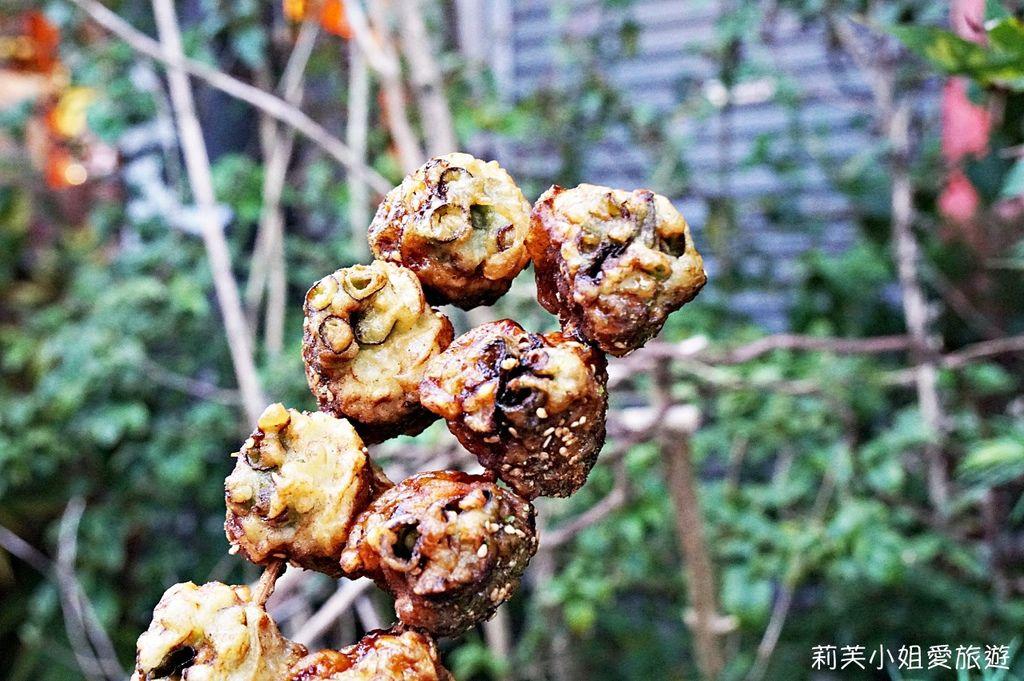 日月潭鹹酥雞
