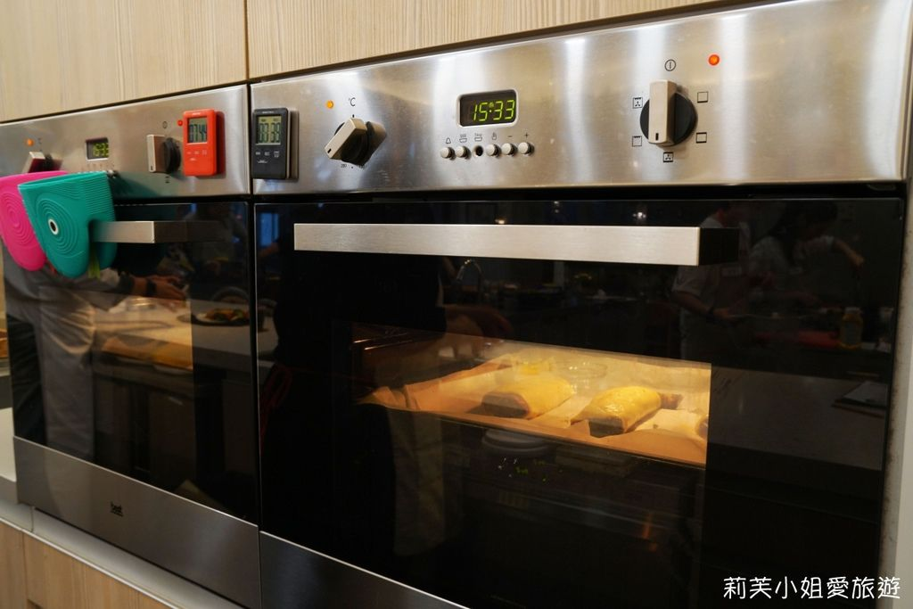 桂冠窩廚房