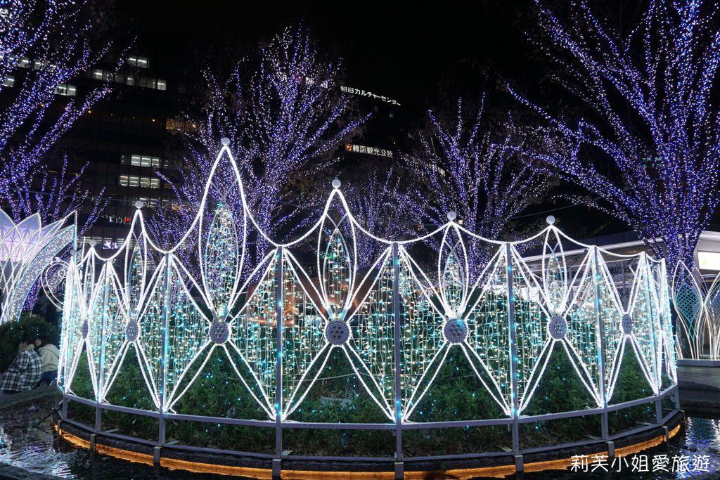 福岡聖誕節