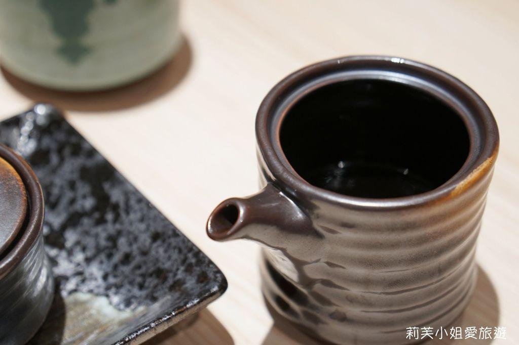 江戶川鰻魚飯