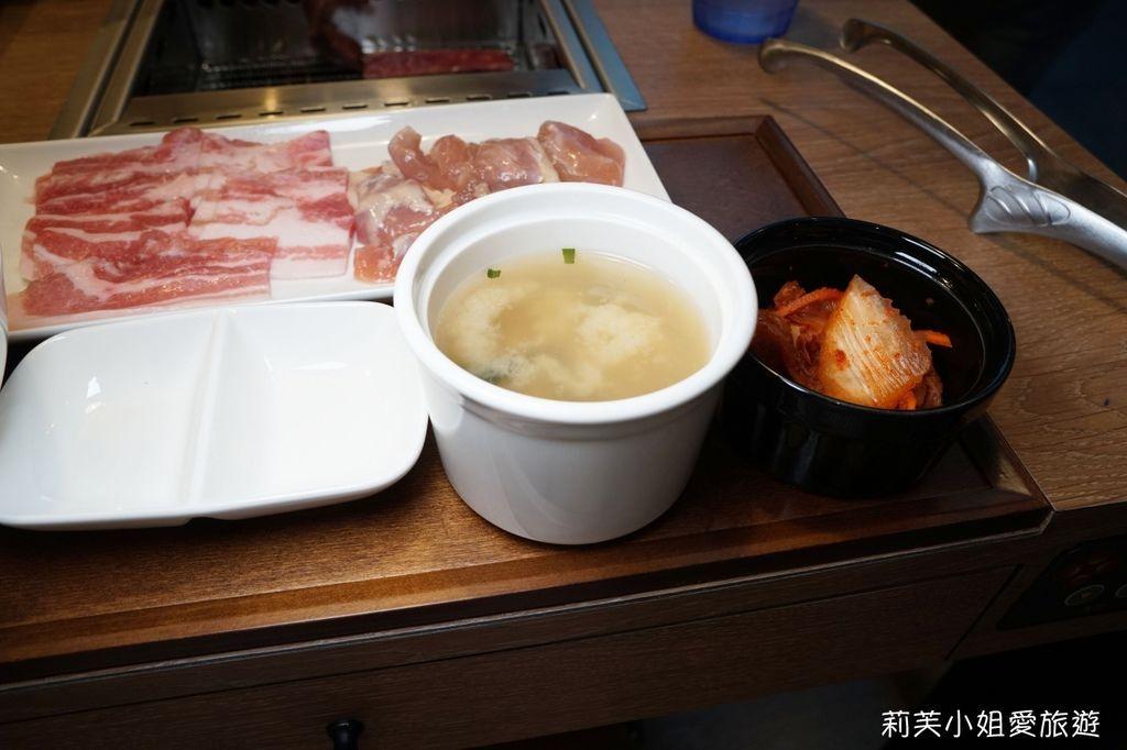 燒肉Like