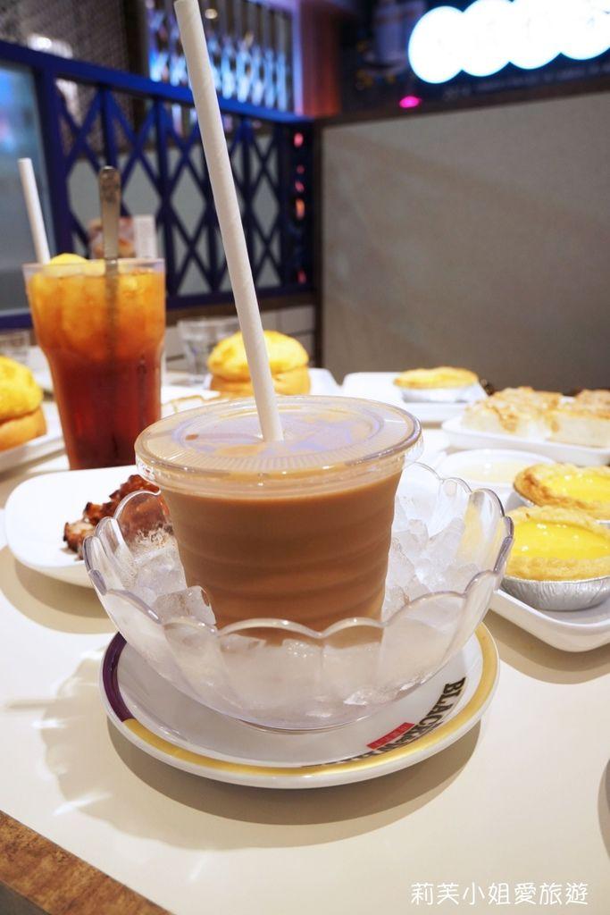 太興茶餐廳