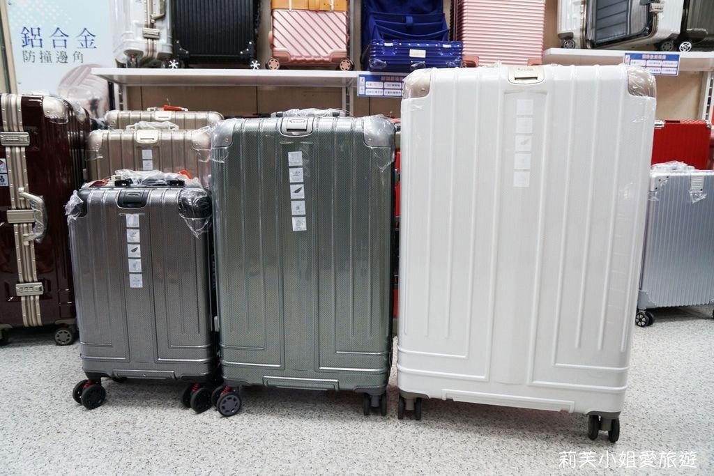 箱吉市行李箱