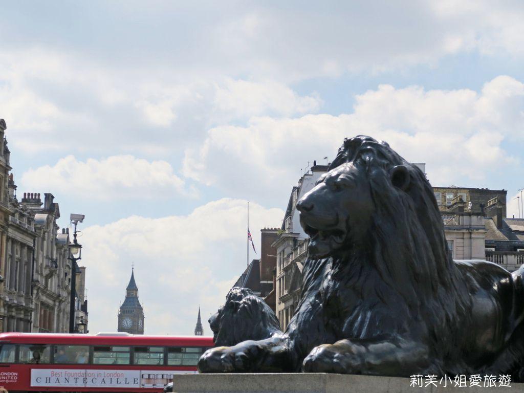 倫敦免費音樂劇