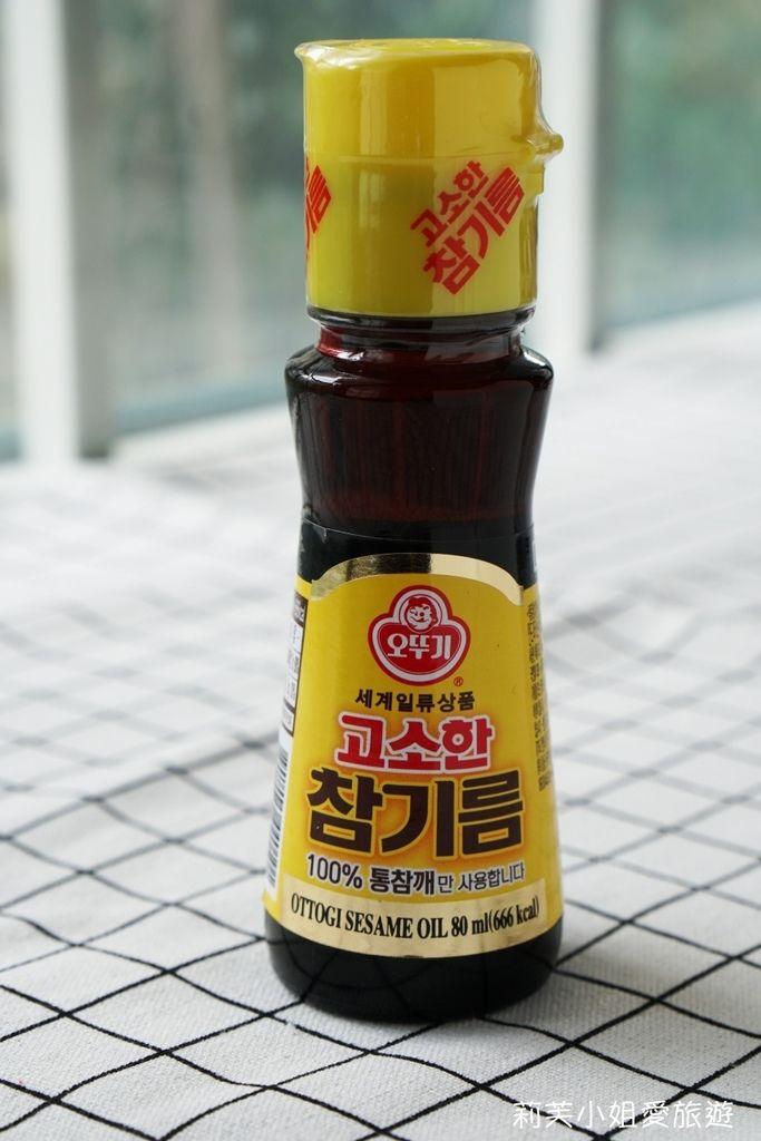 首爾一匙韓鍋辣醬
