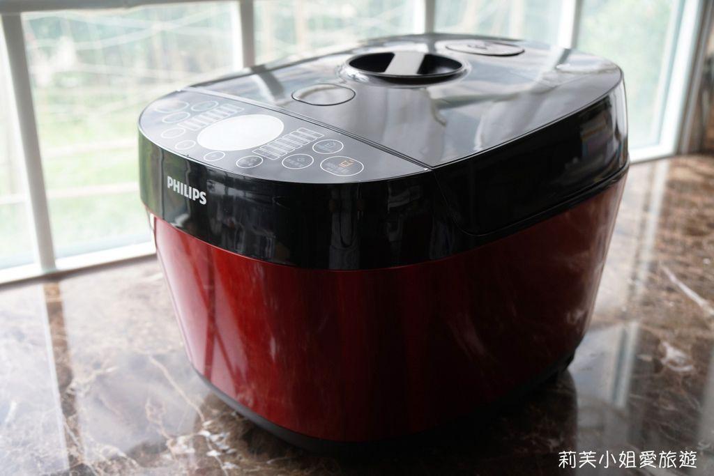 飛利浦萬用鍋