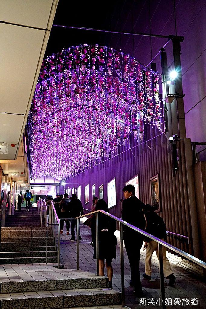 東京聖誕節