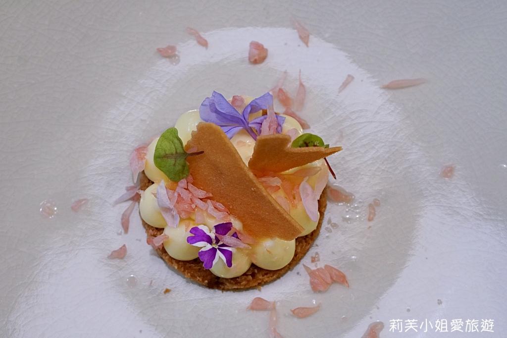 台北無菜單