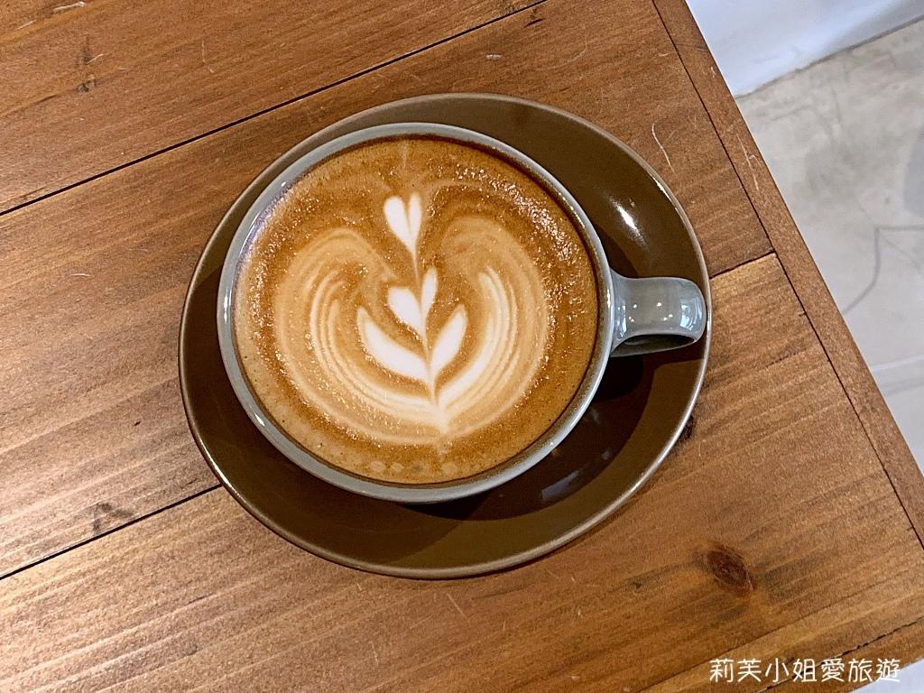 Coffee Boom