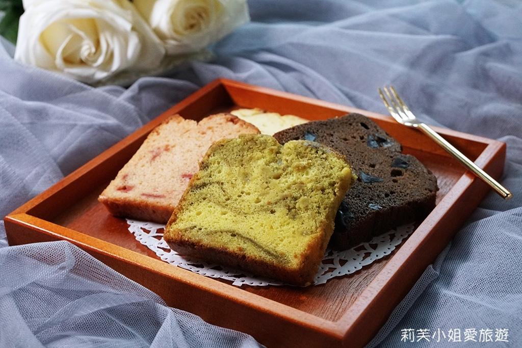 山木島喜餅