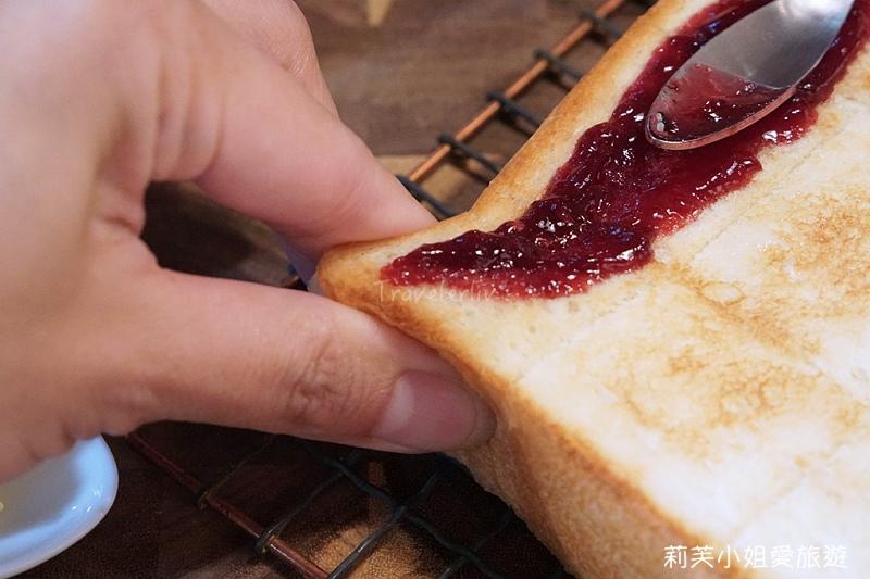 嵜SAKImoto bakery
