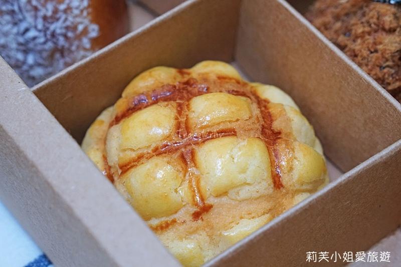 九宮格麵包