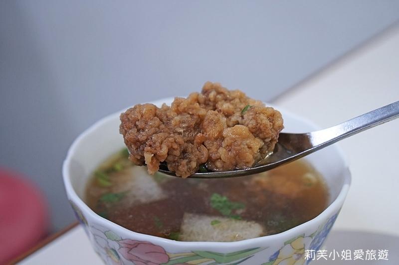 文昌炸醬麵