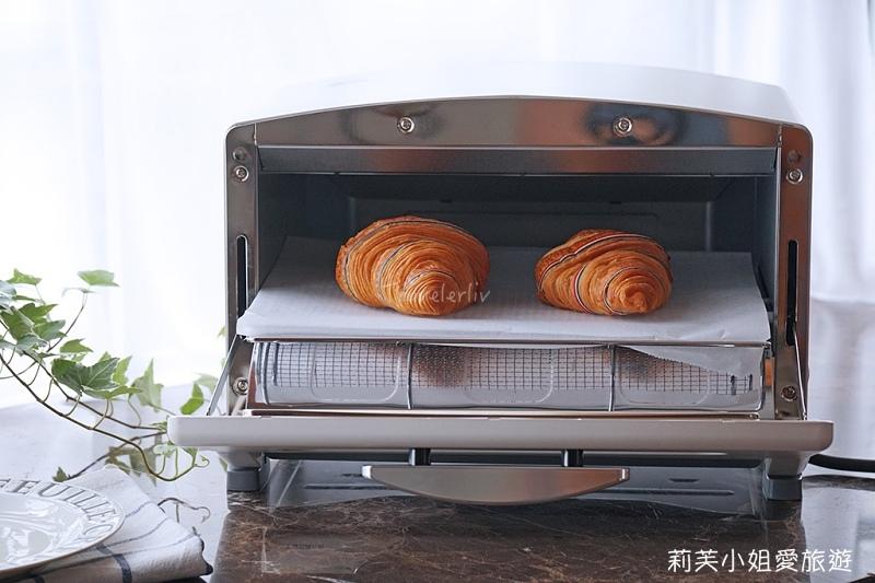 阿拉丁烤箱食譜