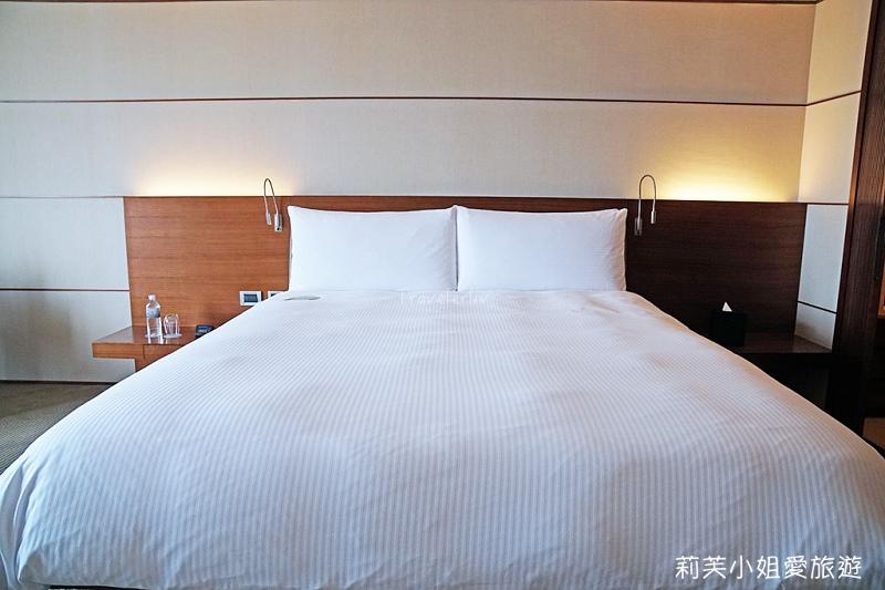 晶華酒店雅逸居