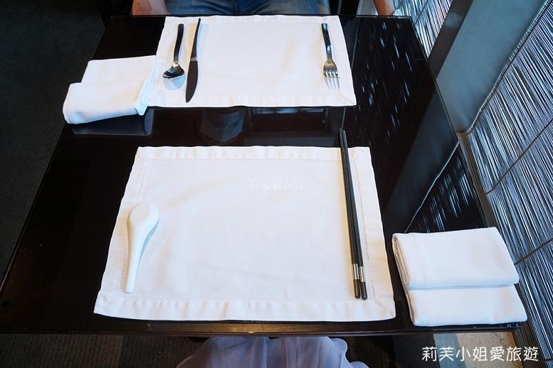 晶華酒店大班早餐