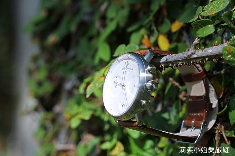 Nordgreen 手錶