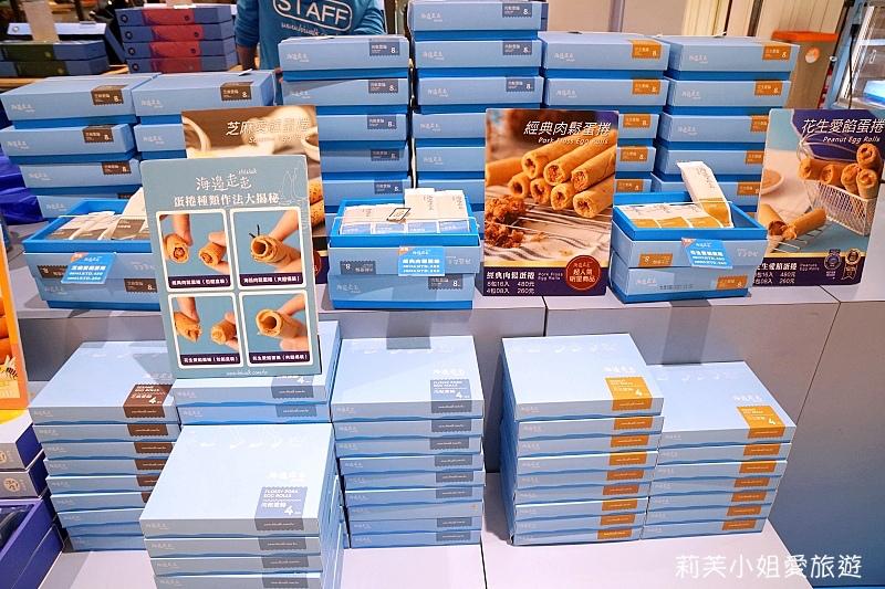 大江聖誕市集