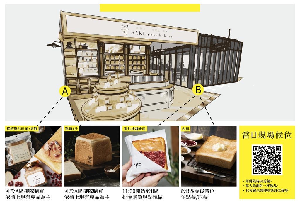 SAKImoto 新光南西店