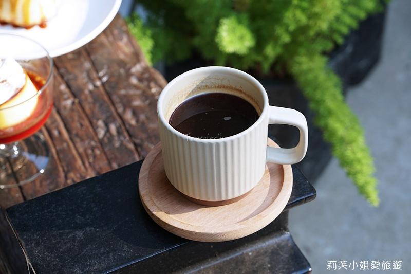 MeJA cafe