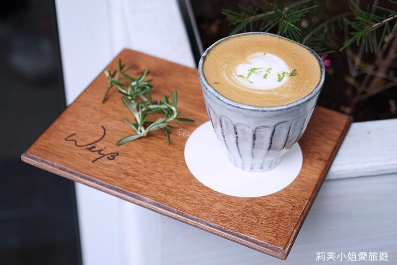 Weiss 咖啡