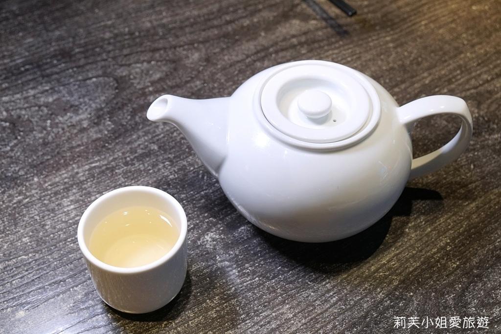 紅磡新飲茶