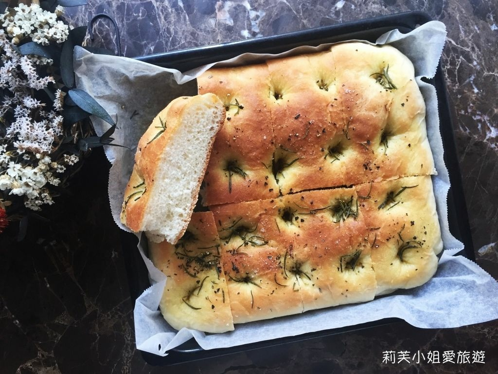 國際牌麵包機