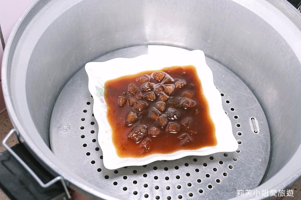 KKLife 冷凍食品